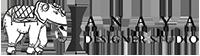 anaya designer studio