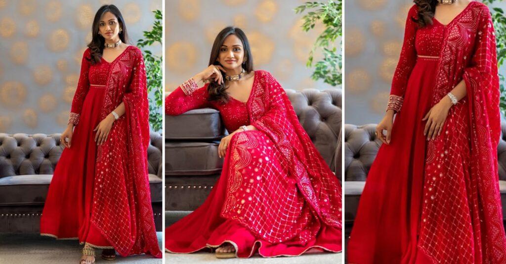 Latest Raksha bandhan outfit ideas 2021 With Price.