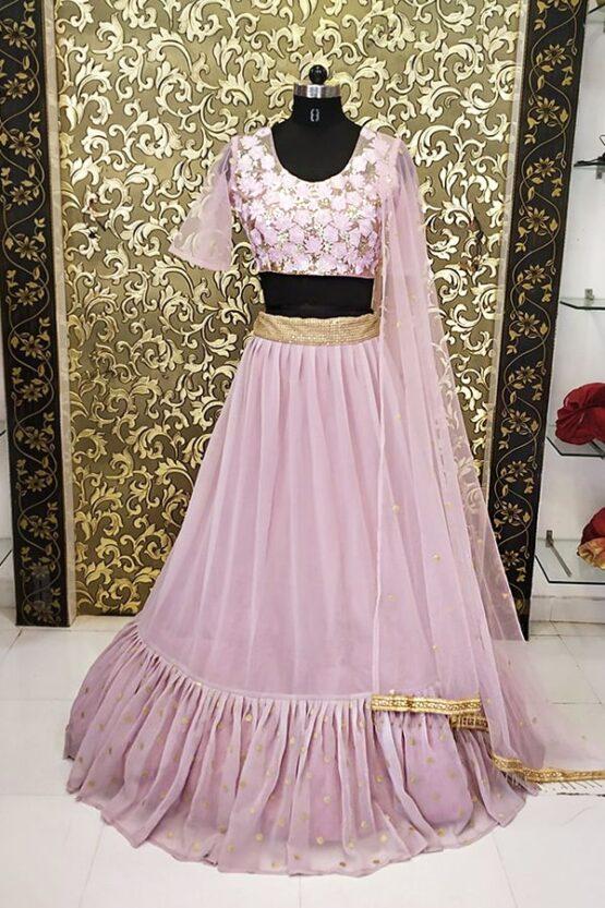 Raksha bandhan special dress for girl 2021