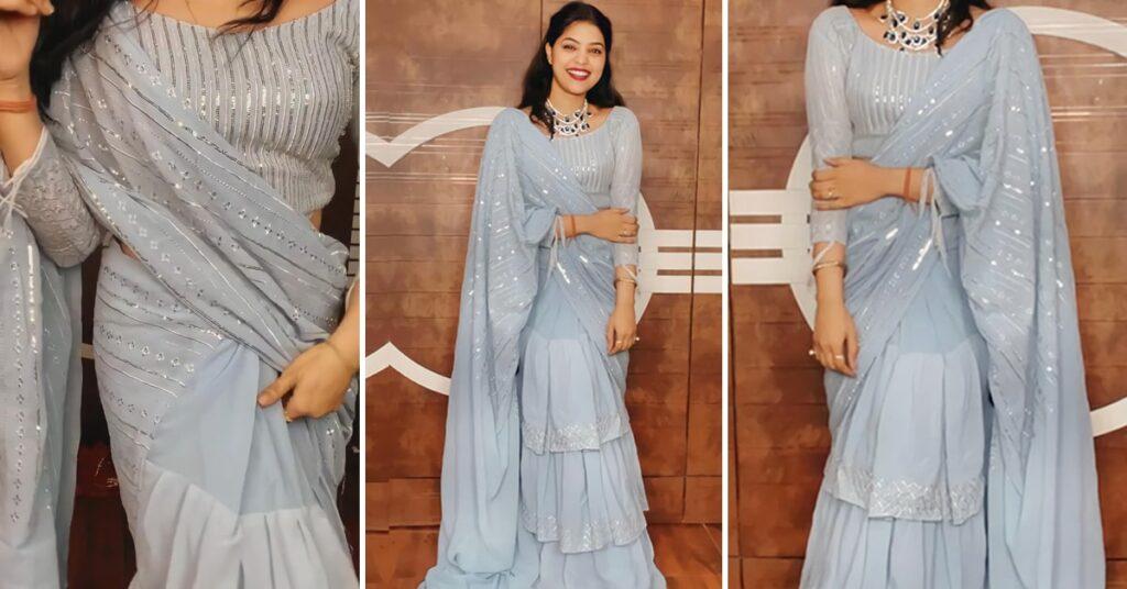 best dress for raksha bandhan 2021