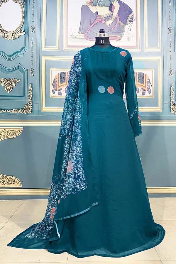 dilwale kajol dress online shopping.