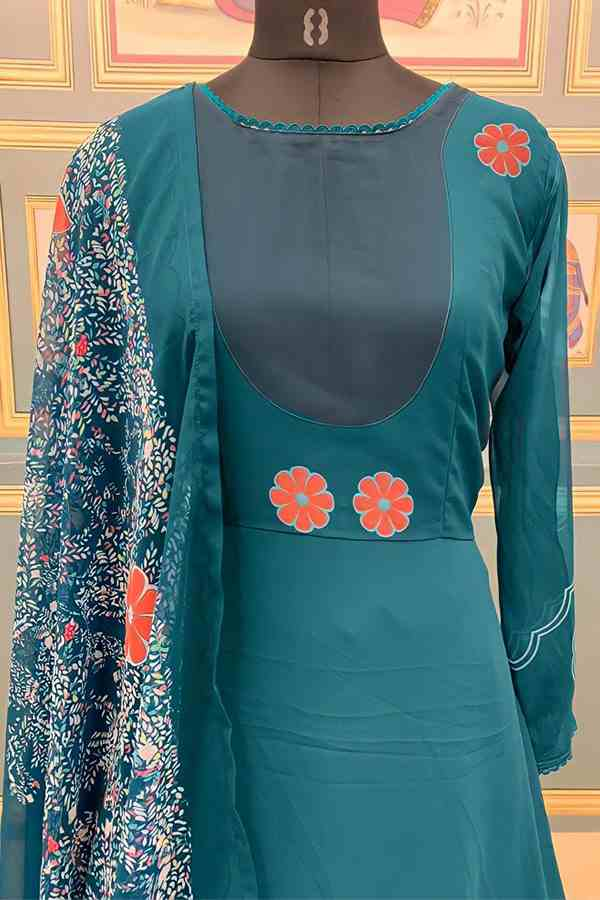 dilwale kajol dress online shopping