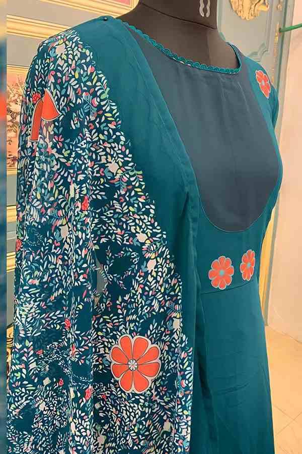 dilwale kajol dress online