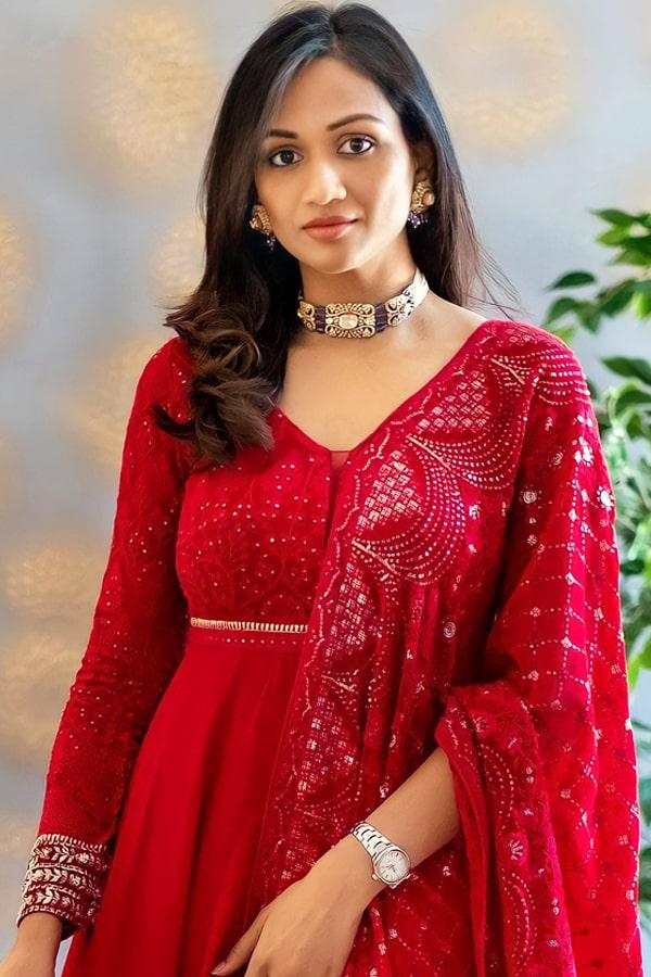 dress for raksha bandhan 2021
