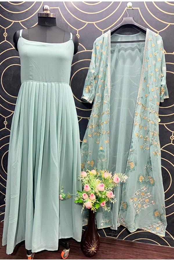Huma qureshi dresses Gown in Kaala press meet buy