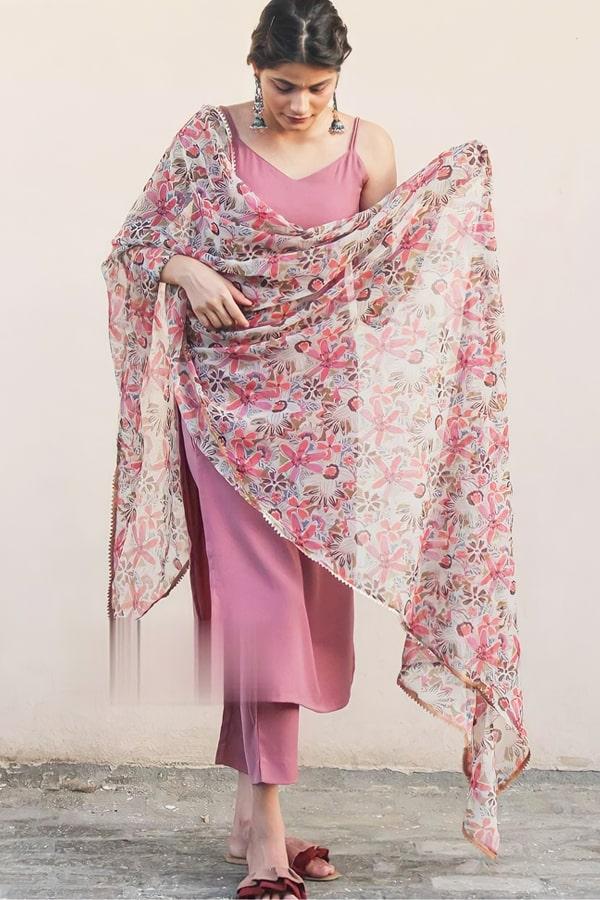 Latest kurti design images 2021 With Price..
