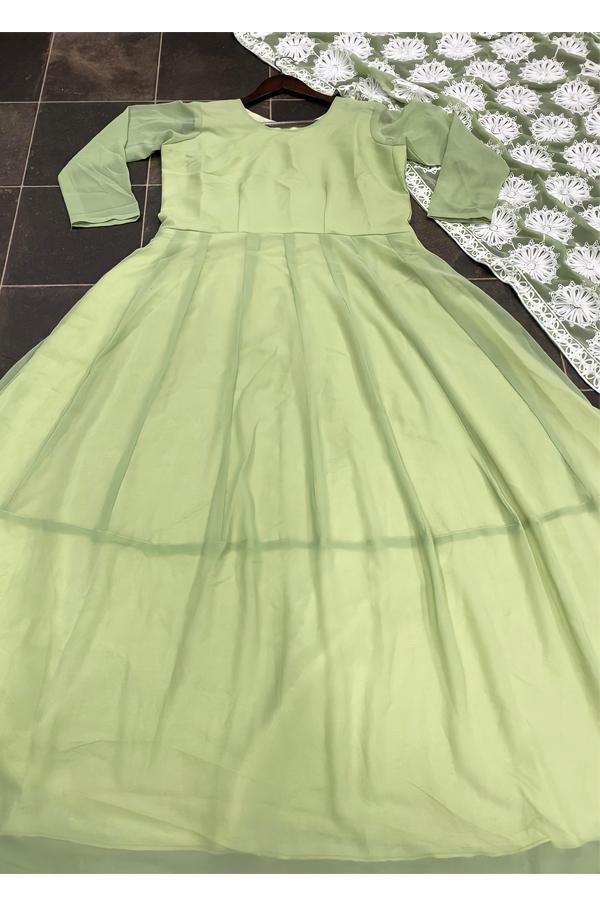 Nora fatehi dress online shopping