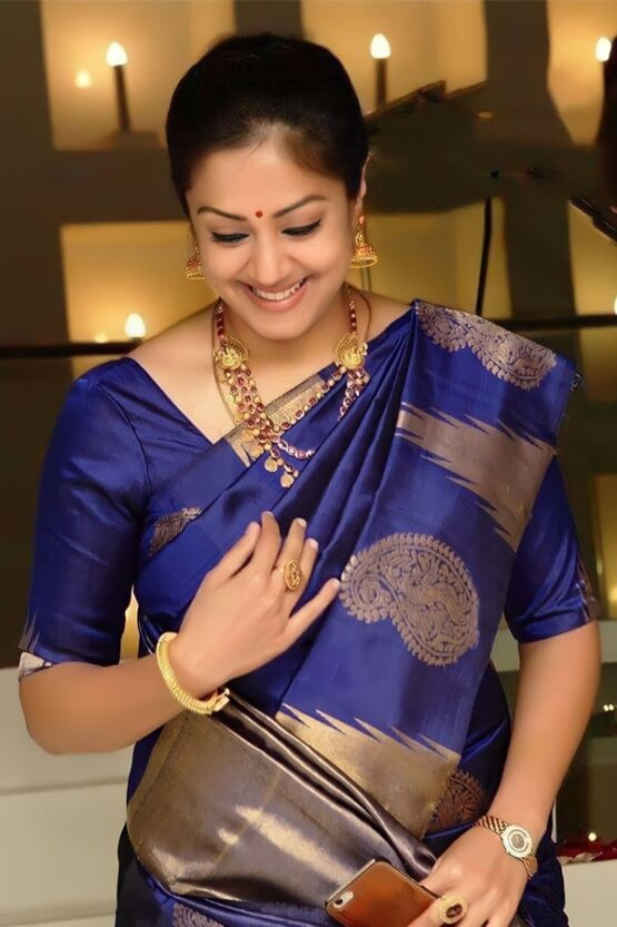 South Indian sarees online shopping India usa
