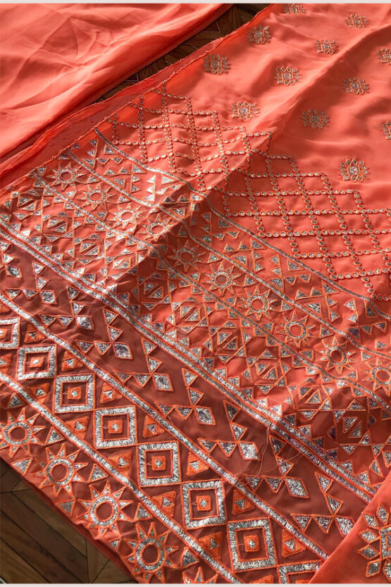 Yankita Kapoor Sharara Plazo suits online.