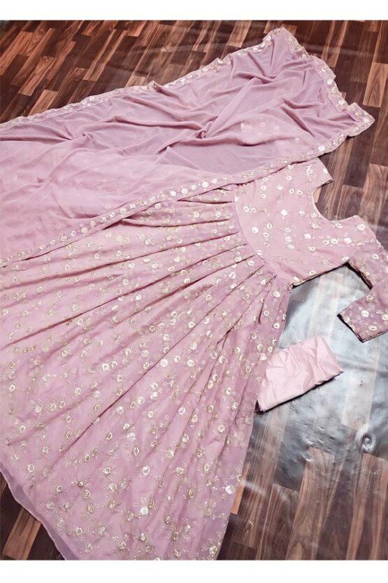 Yankita kapoor dress gown online shopping