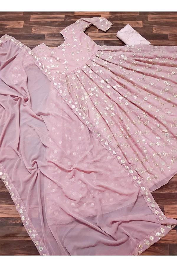 Yankita kapoor dress online shopping