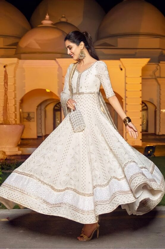 indian wedding guest outfit ideas 2021