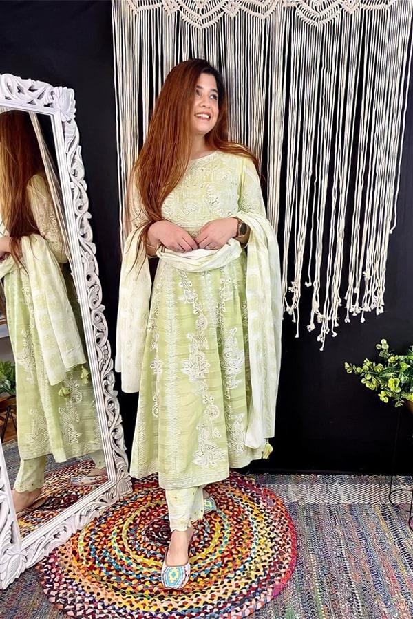 latest kurti design images 2021 for girl