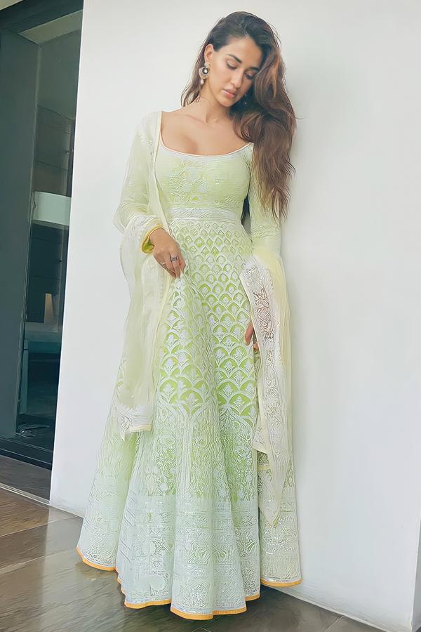 Disha patani dress online shopping (2)