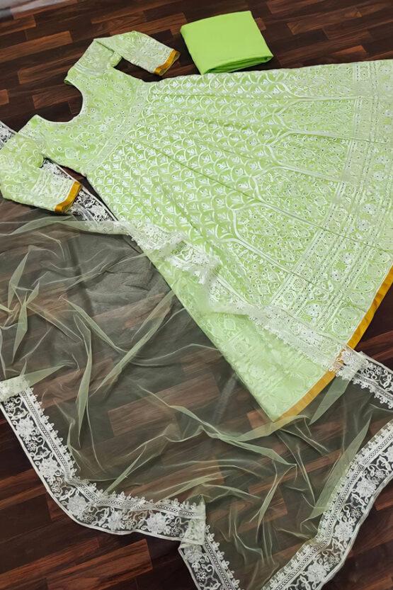 Disha patani dresses online shopping .