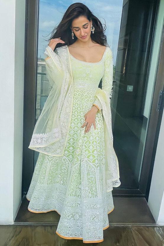 Disha patani dresses online shopping