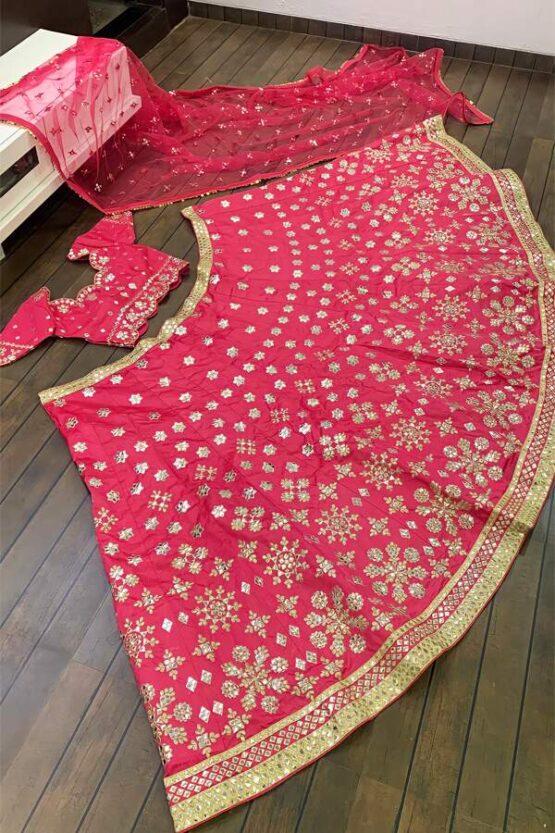 Indian wedding dresses for brides sister 2021.