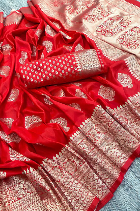 Karva chauth special sarees 2021 New.