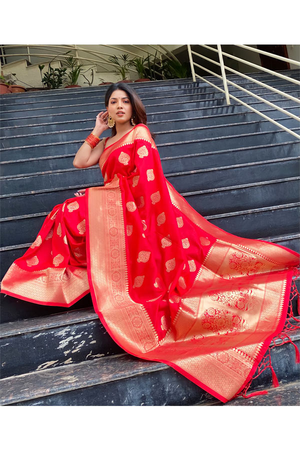 Karva chauth special sarees 2021 New
