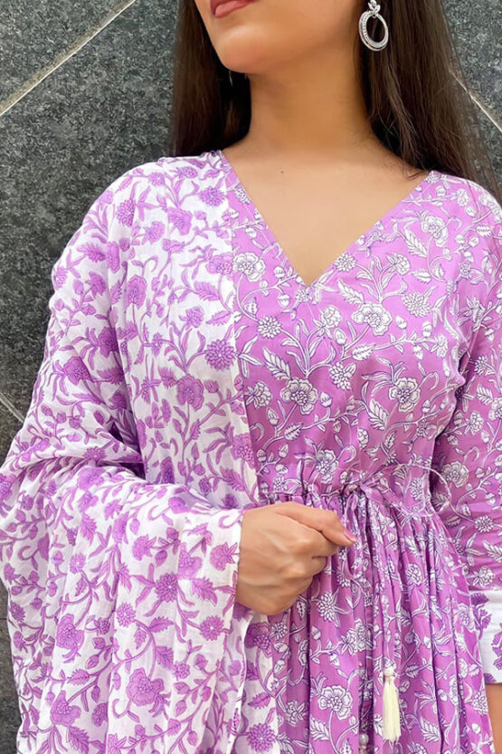 Latest party wear gown for women 2021