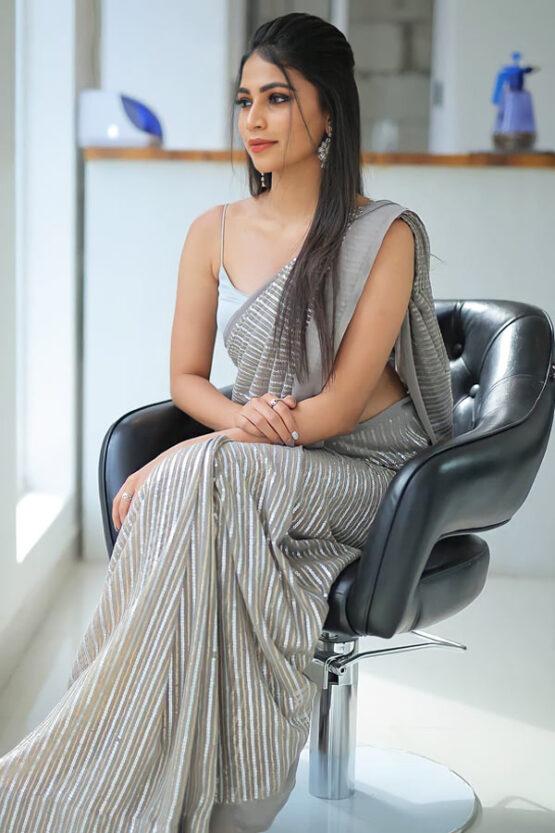 New saree design 2021-2021 for Girl.