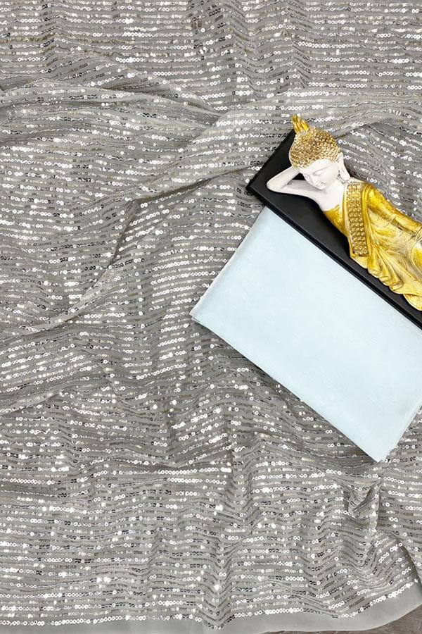 New saree design 2021 2021 for Girl.