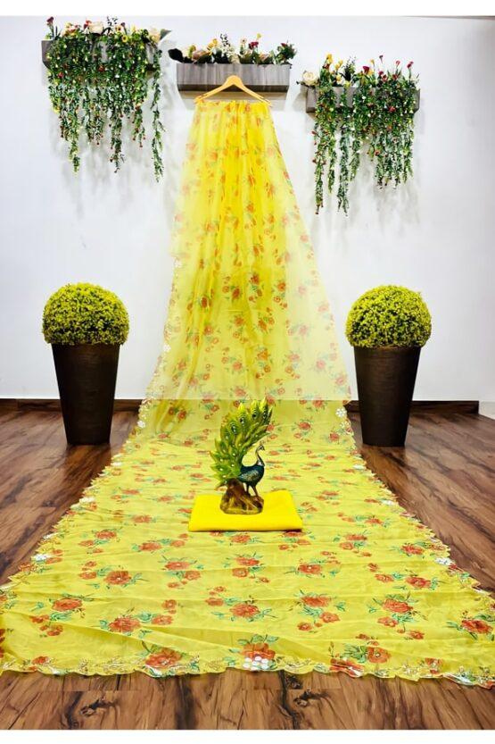 New saree design 2021 Images latest.