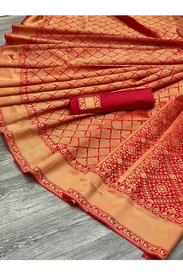 New saree design 2021 - 2022 for wedding