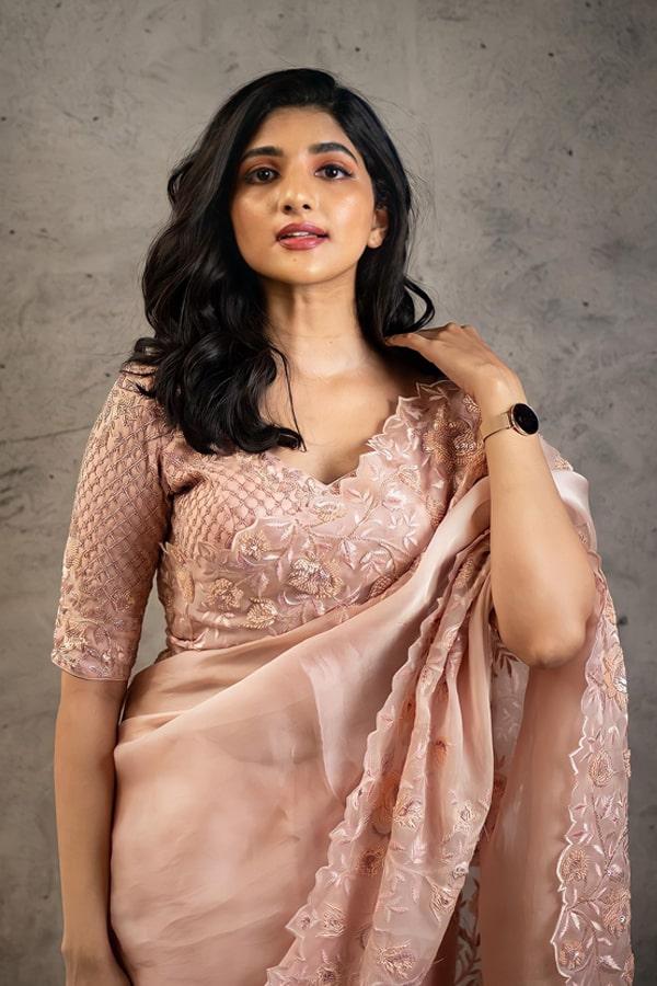 New saree design 2021 party wear (2)
