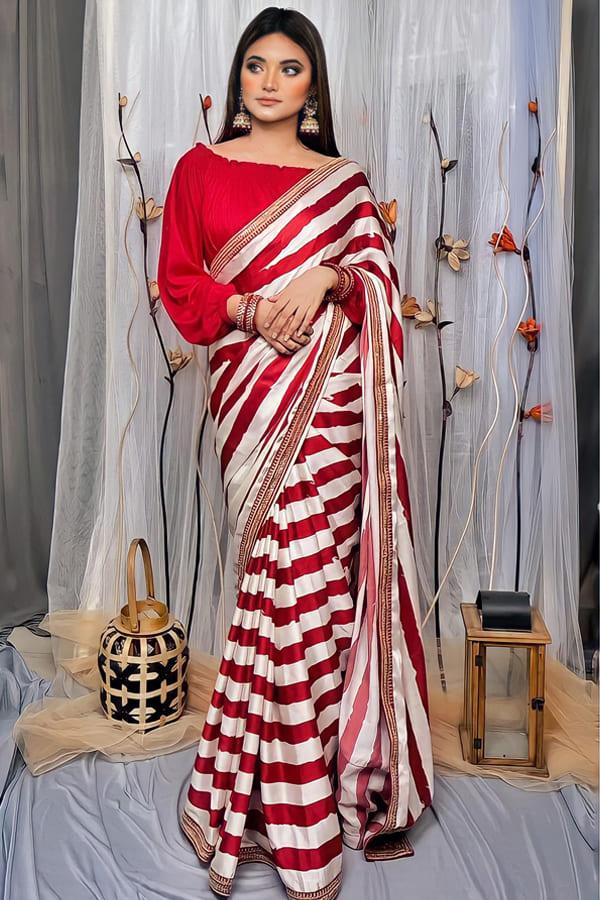 Pure soft silk sarees online shopping (2)