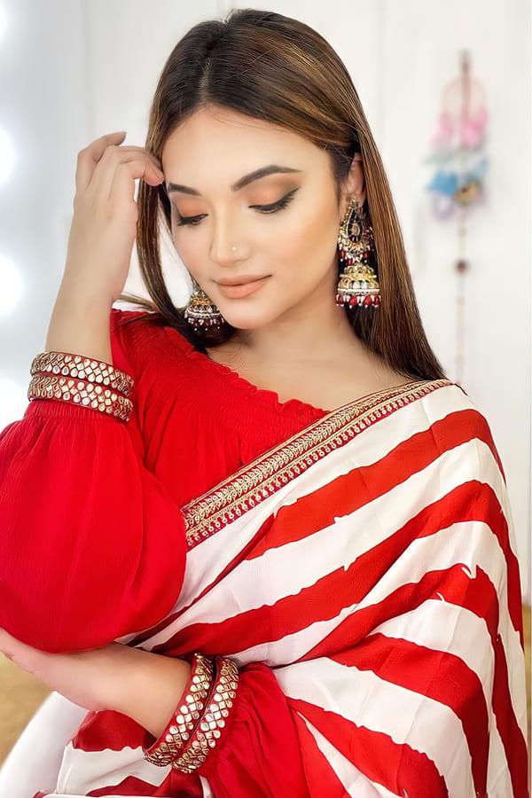 Pure soft silk sarees online shopping 2021