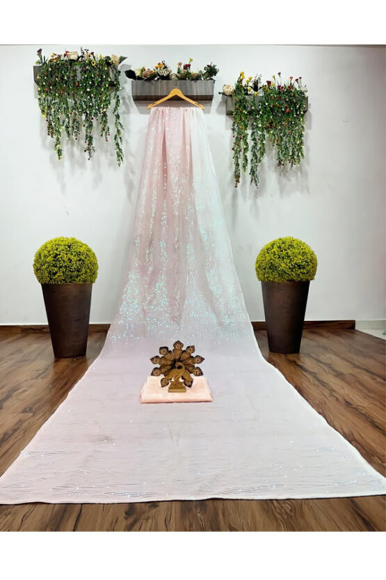 singar parampara saree buy online
