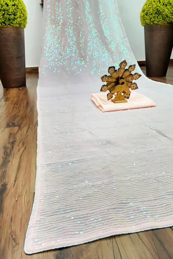 singar parampara tandon saree buy online