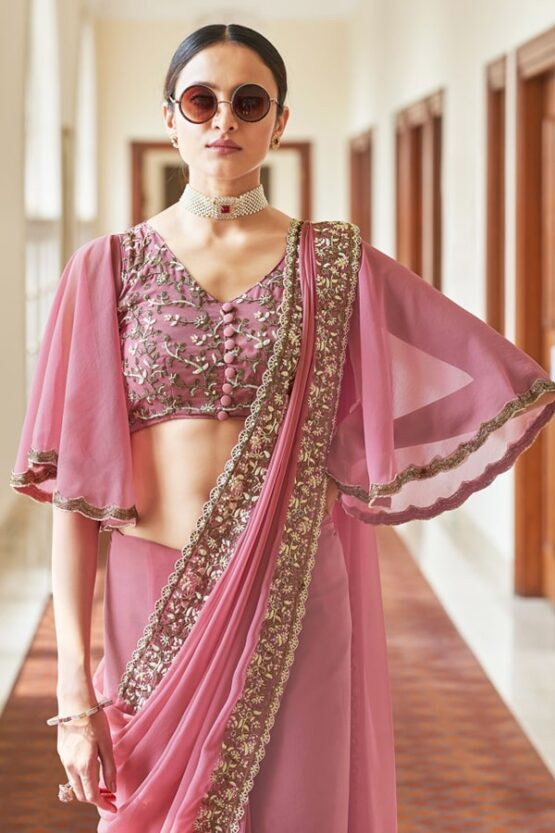 Marriage function dress for female 2022