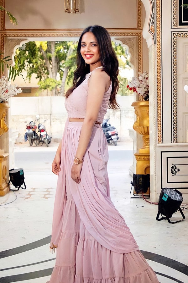 New dress collection for diwali 2021-2022