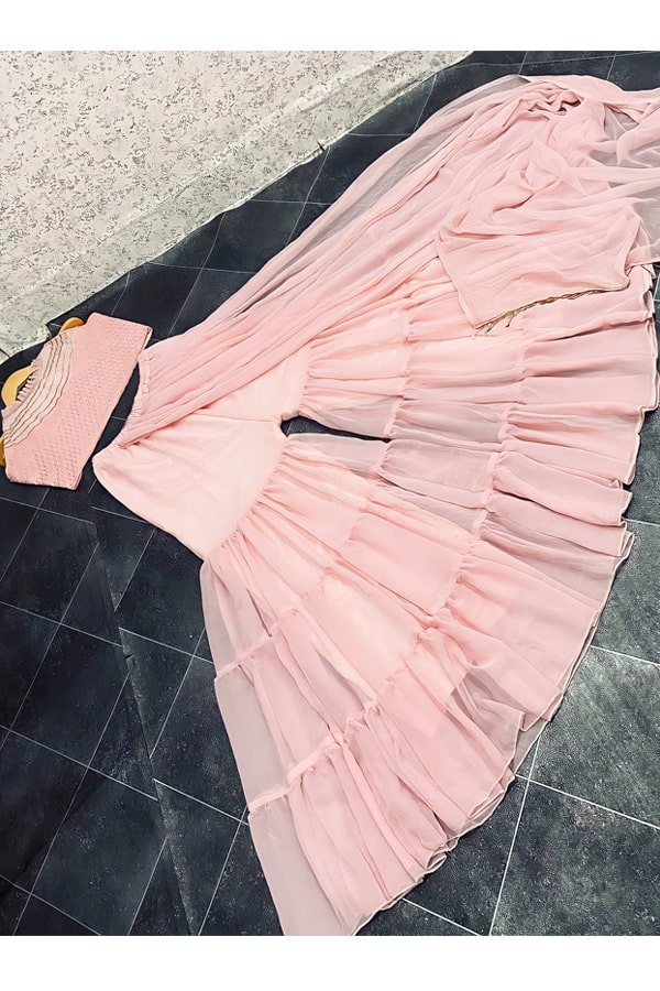 New dress collection for diwali 2022-2021