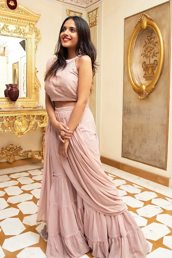 New dress collection for diwali 2022