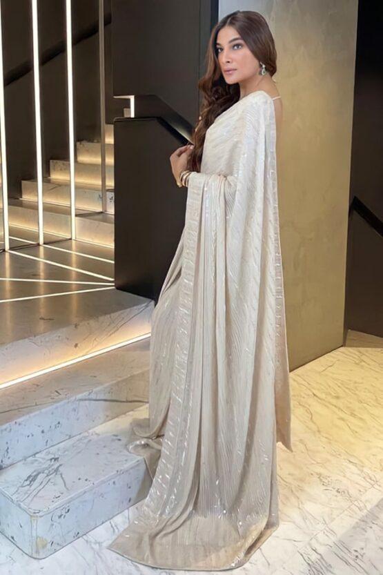 New saree design 2022-2021 Party wear