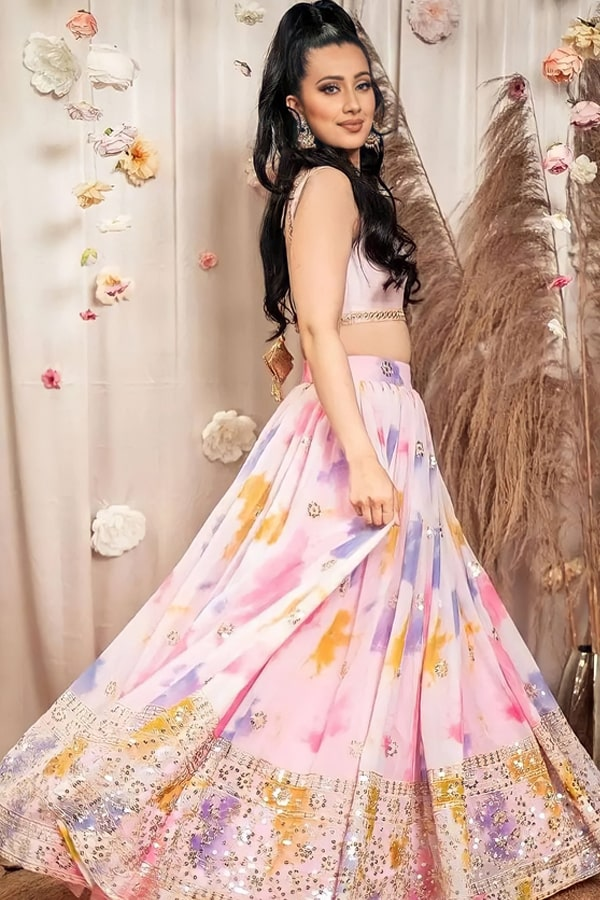 Sister dress for brother wedding 2021