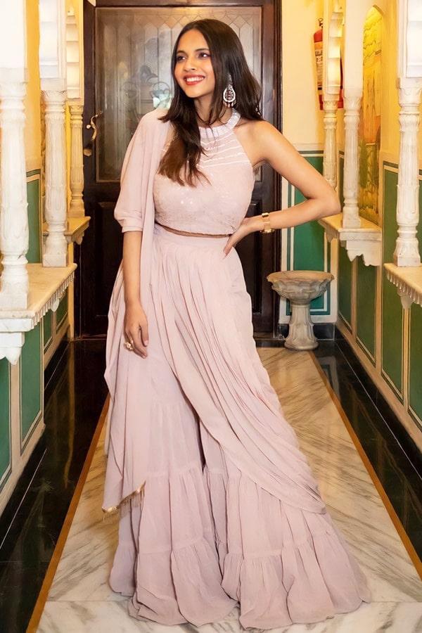 diwali dress online shopping.