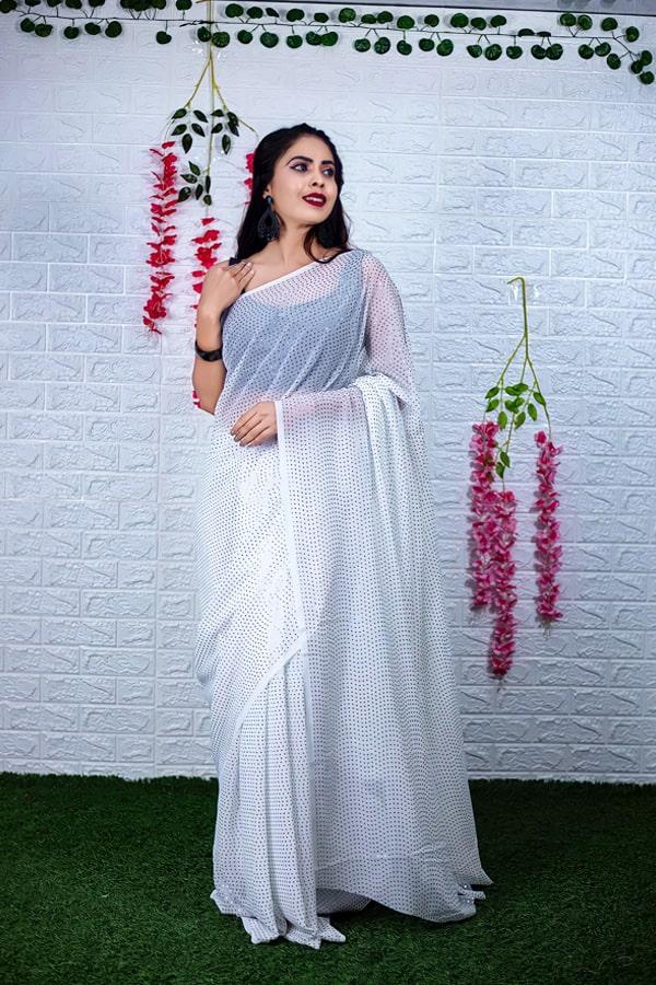 new saree design 2022 images.